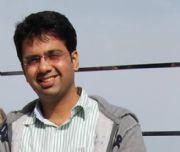 PrakashM