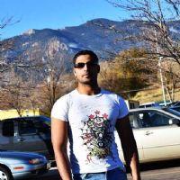 Mapaville MO Hindu Single Men