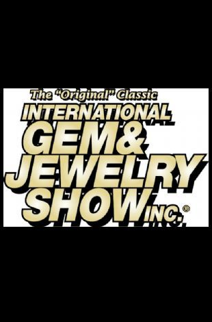International Gem & Jewelry Show