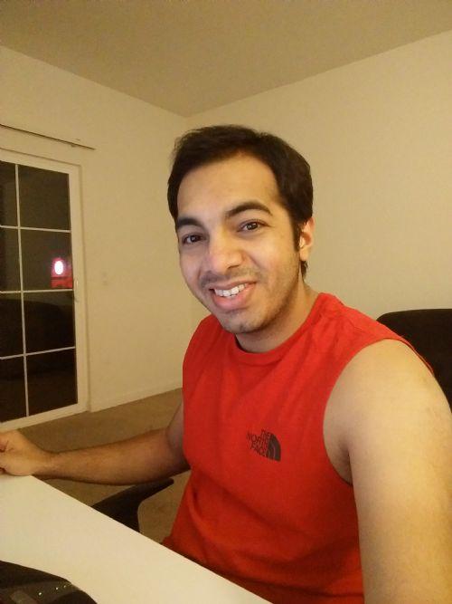 Portland Indian Dating - Meet local singles