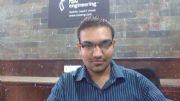KK Patel
